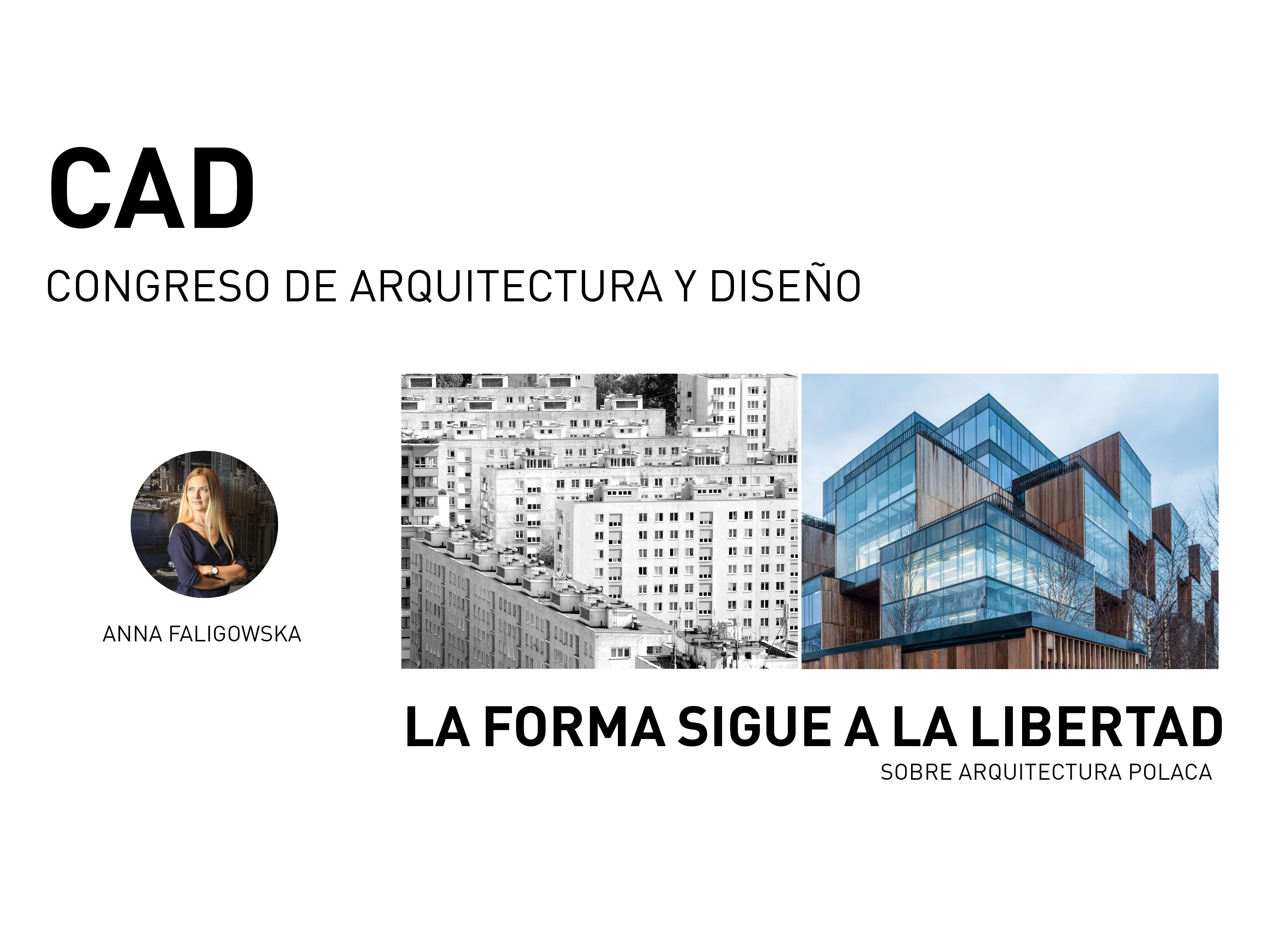 Congreso de arquitectura y dise o 2017 studio arquitectura for Arquitectura y diseno de hoteles
